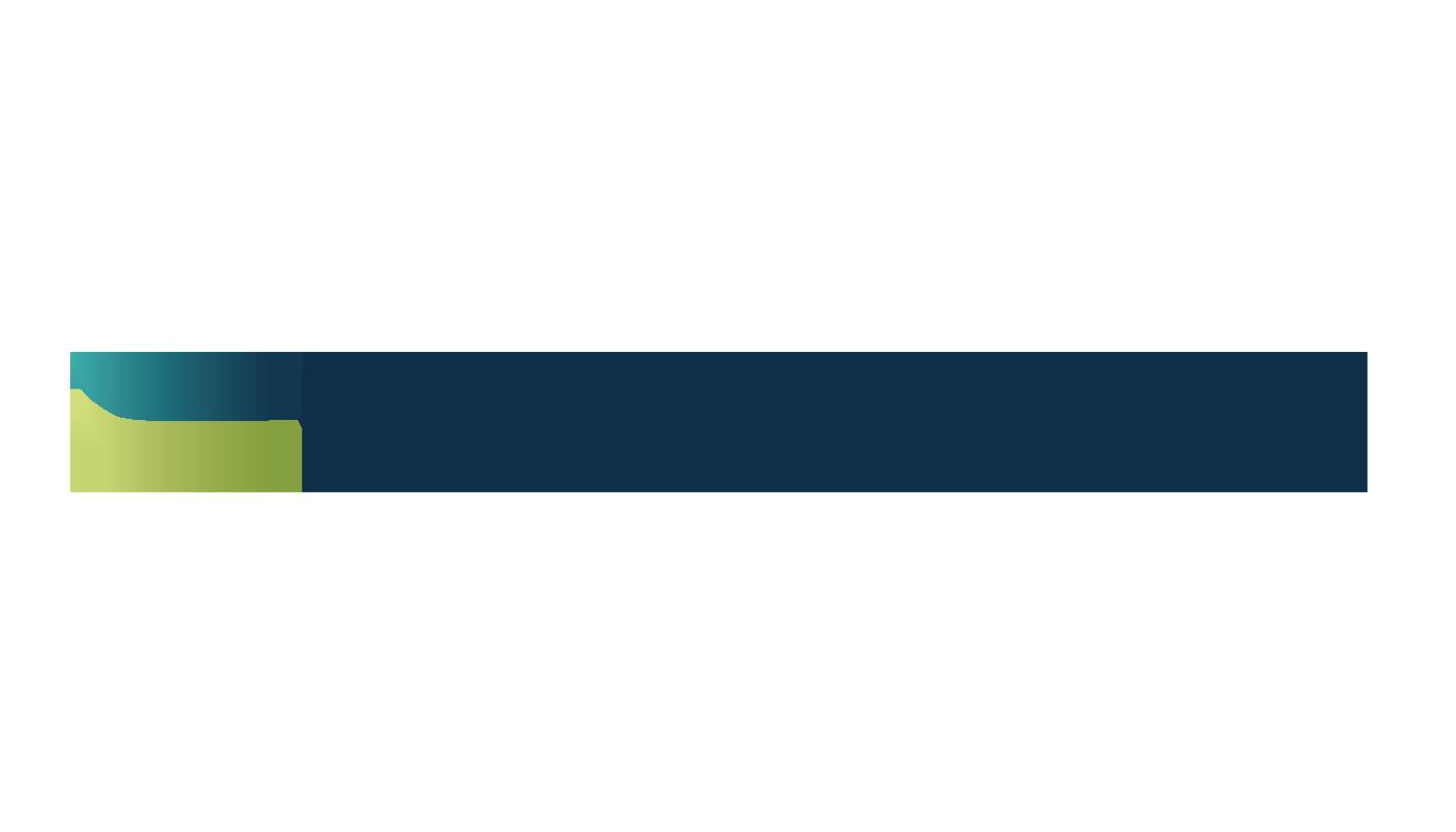 Logo Deurotech Group