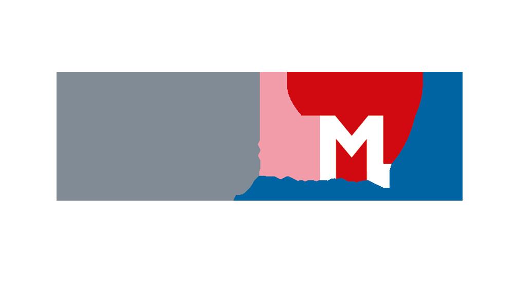 Logo Montessori Friends Education
