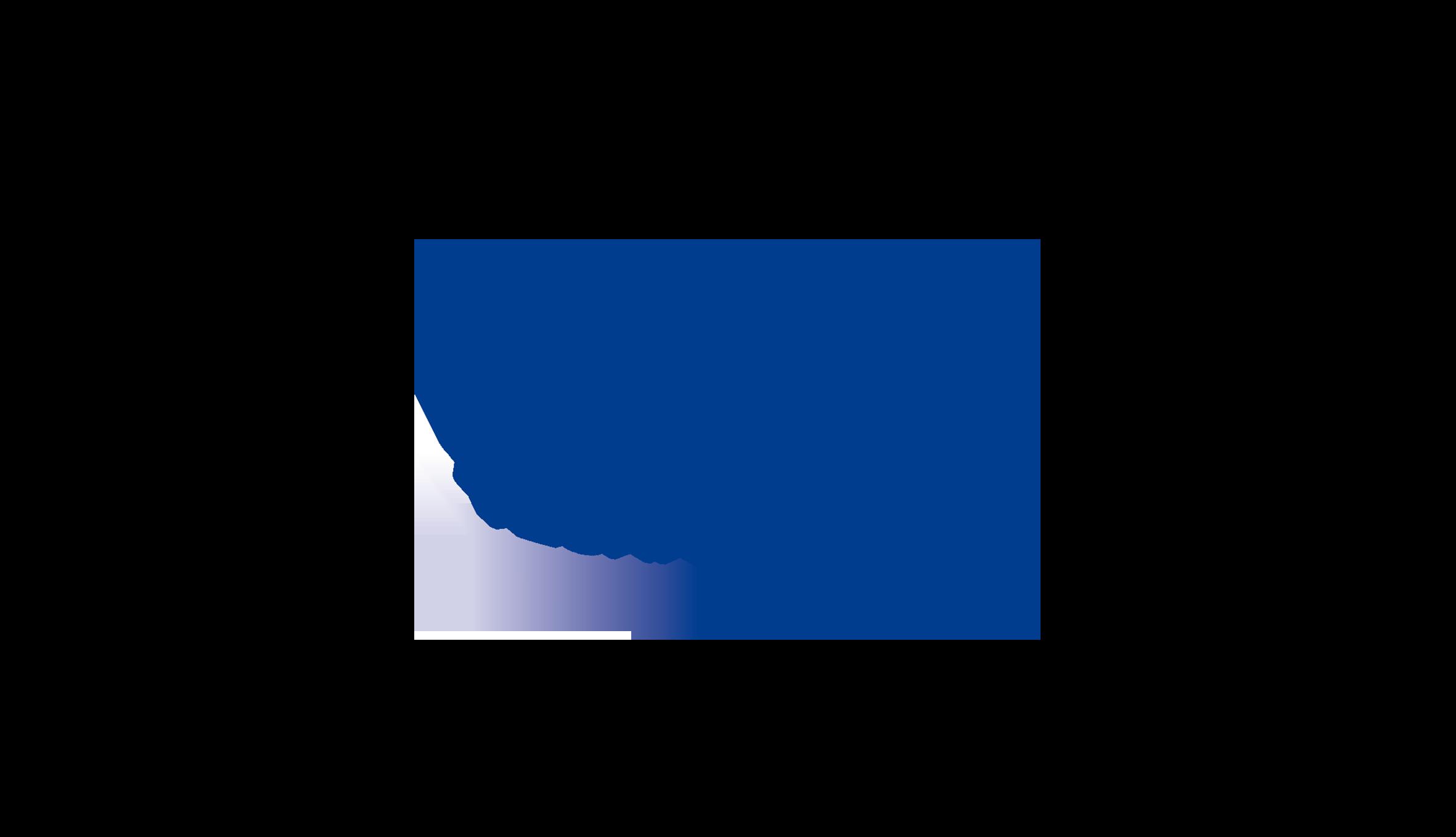 Logo IFA Technology
